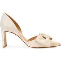 Zapatos Mujer Zapatos de tacón Paco Gil RENATA Beige