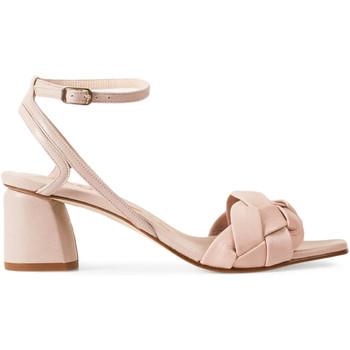 Zapatos Mujer Zapatos de tacón Paco Gil VEGA Rosa