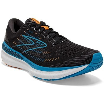 Zapatos Hombre Running / trail Brooks Glycerin Gts 19 Negros