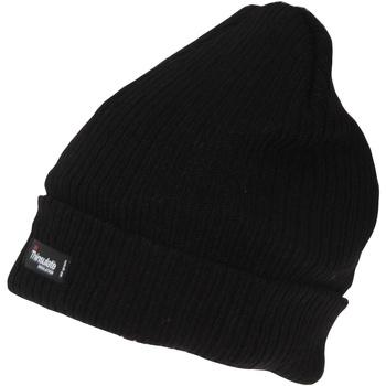 Accesorios textil Gorro 3M  Negro