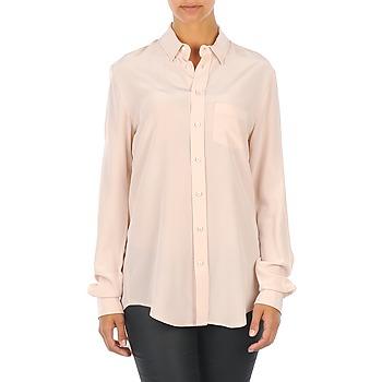 textil Mujer camisas Joseph GARCON CRUDO