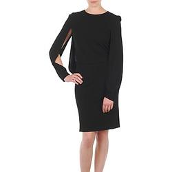 textil Mujer vestidos cortos Joseph BERLIN Negro