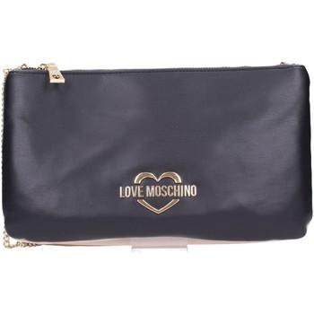 Bolsos Mujer Bolso pequeño / Cartera Love Moschino JC4172PP1D Multicolore