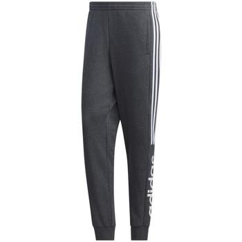 textil Hombre Pantalones de chándal adidas Originals  Gris