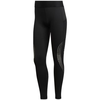 textil Mujer Pantalones de chándal adidas Originals  Negro