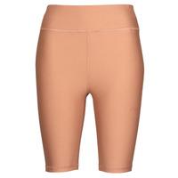 textil Mujer Shorts / Bermudas Only Play ONPJANA Rosa