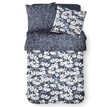 Casa Ropa de cama Today MAWIRA 2.10 Azul