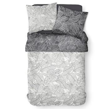 Casa Ropa de cama Today MAWIRA 2.1 Blanco