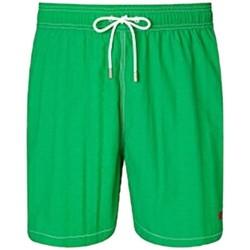 textil Niño Bañadores Hackett HK800410665 Verde