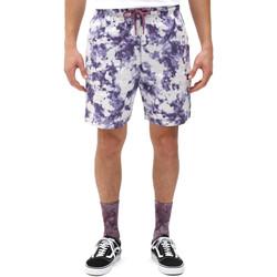 textil Hombre Shorts / Bermudas Dickies DK0A4XAZB651 Blanco