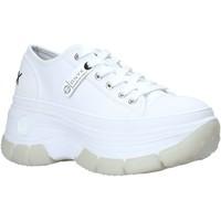 Zapatos Mujer Zapatillas bajas Onyx S21-S00OX010 Blanco