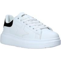 Zapatos Niños Zapatillas bajas Shop Art SA050301 Blanco