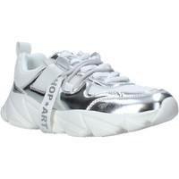Zapatos Niños Zapatillas bajas Shop Art SA050321 Blanco