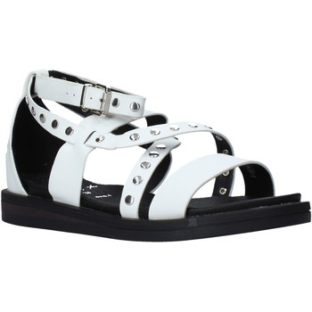 Zapatos Mujer Sandalias Onyx S20-SOX721 Blanco