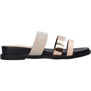 Zapatos Mujer Zuecos (Mules) Onyx S20-SOX713 Rosado