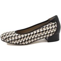 Zapatos Mujer Bailarinas-manoletinas Piesanto 210532 Marrón