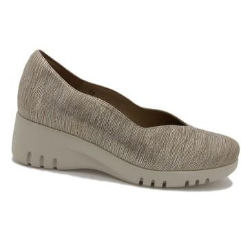 Zapatos Mujer Zapatos de tacón Piesanto 210929 Otros