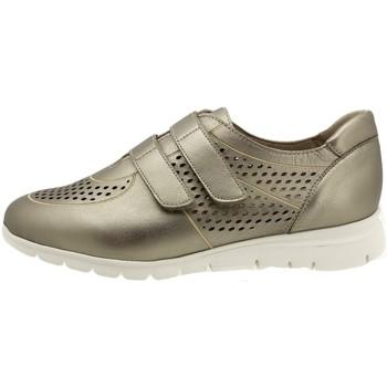 Zapatos Mujer Zapatillas bajas Piesanto 180993 Marrón