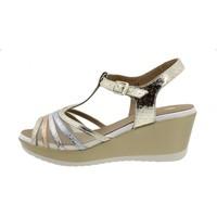 Zapatos Mujer Sandalias Piesanto 190351 Otros