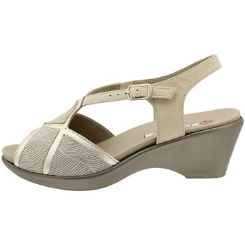 Zapatos Mujer Sandalias Piesanto 190857 Otros