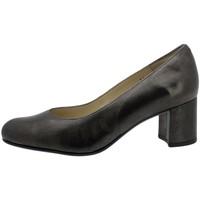 Zapatos Mujer Zapatos de tacón Piesanto 195225 Otros
