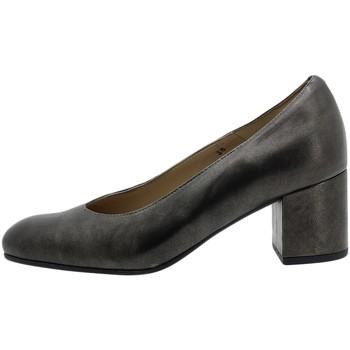 Zapatos Mujer Zapatos de tacón Piesanto 195301 Otros