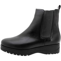 Zapatos Mujer Botines Piesanto 195696 Negro