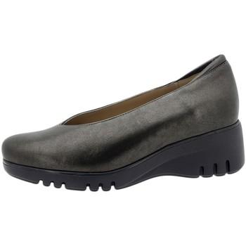Zapatos Mujer Bailarinas-manoletinas Piesanto 195937 Otros