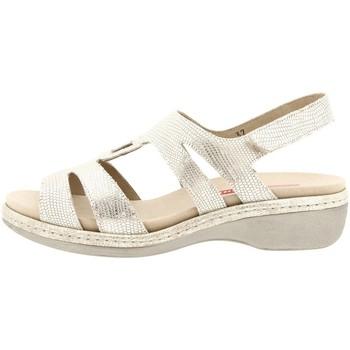 Zapatos Mujer Sandalias Piesanto 8822 Otros
