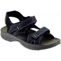 Zapatos Hombre Sandalias de deporte Inblu  Multicolor
