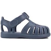 Zapatos Niños Sandalias IGOR Tobby Azul