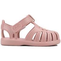 Zapatos Niña Sandalias IGOR Tobby Rosa