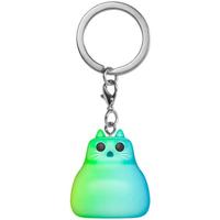 Accesorios textil Porte-clé Disney Baby DIB61031-85 Multicolor