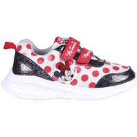 Zapatos Niña Zapatillas bajas Disney 2300004727 Gris