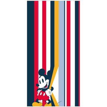 Casa Hombre Toalla y manopla de toalla Disney 2200003989 Multicolor