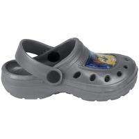Zapatos Niño Zuecos (Clogs) Patrulla Canina 2300004302B Gris