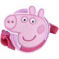 Bolsos Niña Bandolera Peppa Pig 2100002765 Rosa