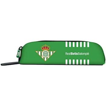 Bolsos Neceser Real Betis 4208548 Verde