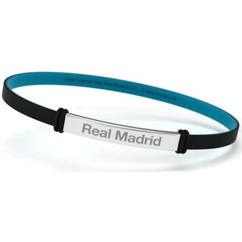 Relojes & Joyas Niño Brazalete Real Madrid RMCF-FASHION-02-JR Azul