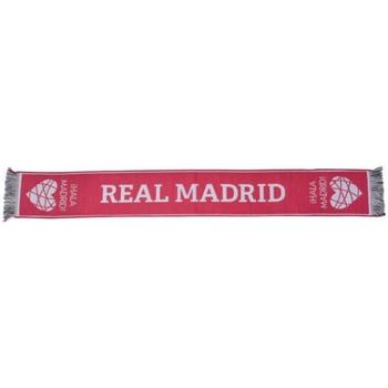 Accesorios textil Bufanda Real Madrid 100-448 Rosa