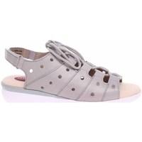 Zapatos Mujer Sandalias Jana 882829624843 Rosa