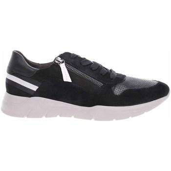 Zapatos Mujer Zapatillas bajas Jana 882372826098 Negros