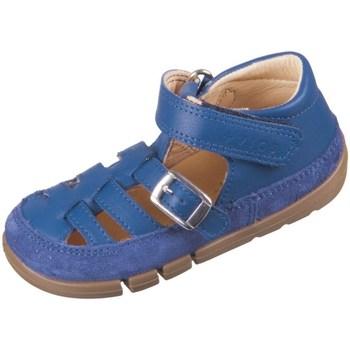 Zapatos Niño Sandalias Superfit Flexy Azul