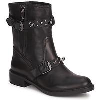 Zapatos Mujer Botines Sam Edelman ADELE Negro