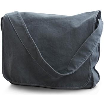 Bolsos Niño Bandolera Bags By Jassz CA37309MB Azul Vaquero