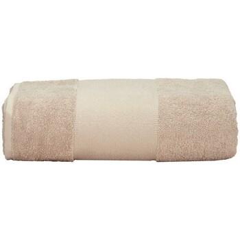 Casa Toalla y manopla de toalla A&r Towels Taille unique Arena