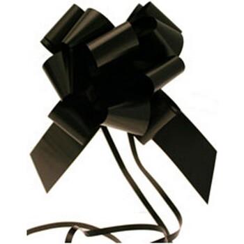 Casa Decoraciones de Navidad Apac Taille unique Negro