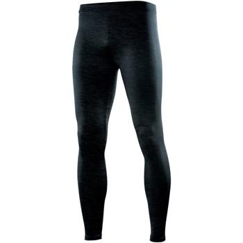 textil Mujer Leggings Rhino RH011 Negro