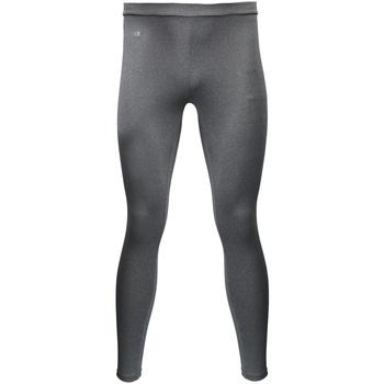 textil Mujer Leggings Rhino RH011 Gris