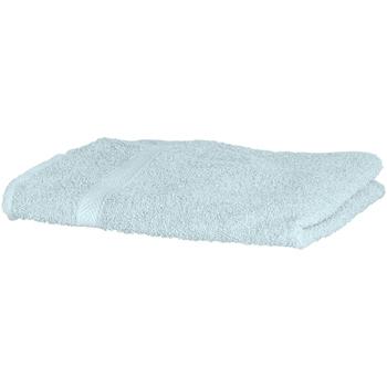 Casa Toalla y manopla de toalla Towel City Taille unique Pipermín